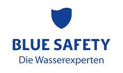 BLUE_SAFETY_Logo_RGB_3000px_BG_weiss